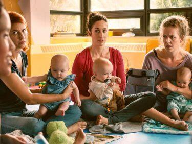 「ママ、仕事やめてよ」に絶句した私が、2人の子どもを抱えて海外出張した理由