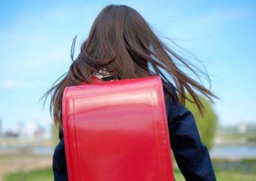 子どもを性暴力の当事者にしないための性教育教材。文科省と内閣府による「生命(いのち)の安全教育」の内容とは