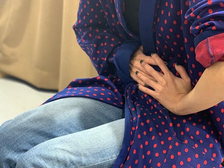 子宮内膜症と診断された私が「ピル」で救われた話。
