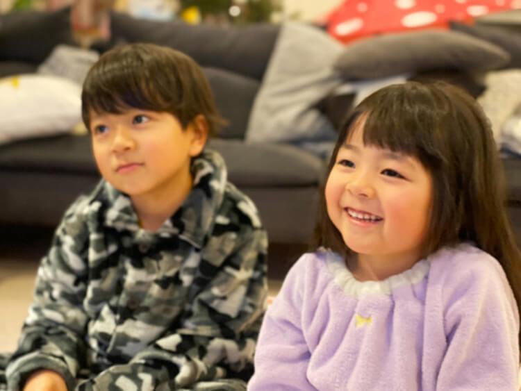 リモートワークの味方!子どもが夢中になってくれるNetflixおすすめ6選。