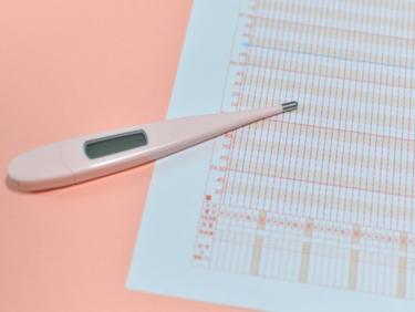 生理アプリおすすめ3選|生理周期を記録するメリット