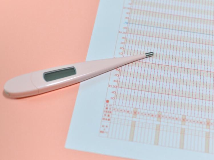生理 前 は 体温 高い 生理前の体温について知っておきたいこと