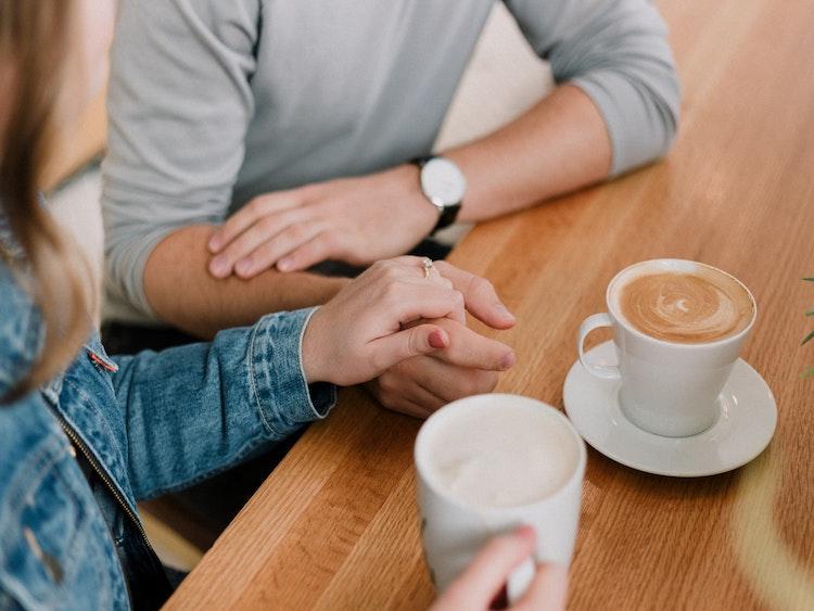 夫婦カウンセリングを活用しよう。カウンセリングを受ける3つのメリット