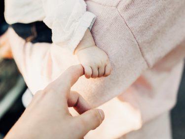 産前産後休業の期間はどのくらい?出産手当金や出産育児一時金も確認しておこう