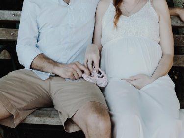 出産後にするべき手続きは9つ。助成金や手当の概要や申請方法