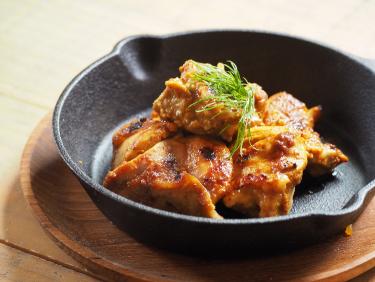 【レシピ】意外と簡単な「牡蠣のチリソース」は女性ホルモンの味方!エビでアレンジもOK