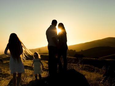 「ふたり妊活」できている? コロナ禍で、男性の「妊活」への意識が向上。行動にも変化(調査結果)