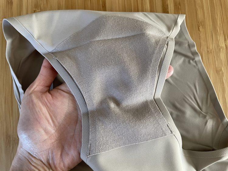 ユニクロ パンツ 生理 用 ナプキンがいらない生理用パンツ、使ってみたら最高すぎた!