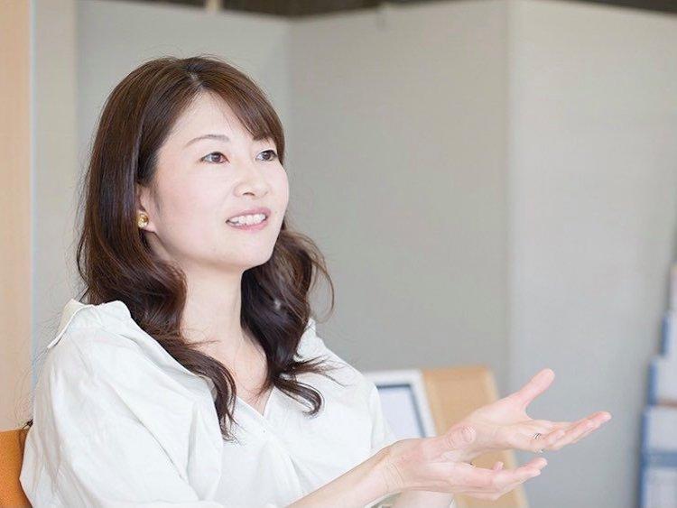 不妊離職16%を減らすには、まずは企業文化づくりから。ライフプランと女性のキャリア