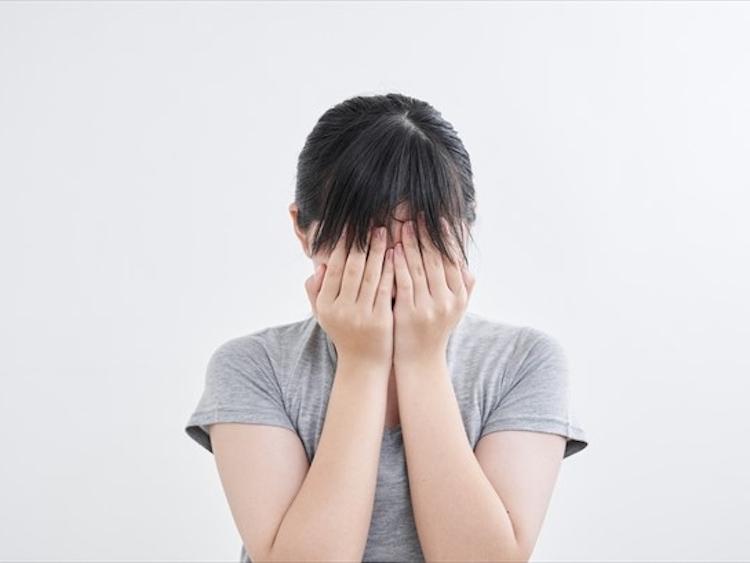 若い女性の10人に3人が「生理によって遅刻・欠席・早退したことがある」(調査結果)