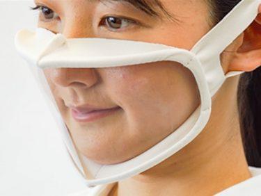 災害に備えて5年間保管できるマスク、ユニ・チャームより登場