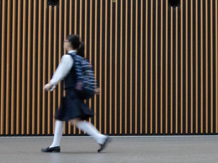 「学校の椅子を汚してしまった」「お金がかかる」Z世代の生理のお悩みトップ8(調査結果)