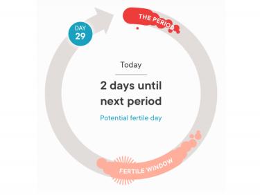 世界初。さまざまな避妊方法をクチコミから探せるサービス「The Lowdown」